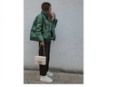 Модели чанти, които винаги ще са на мода