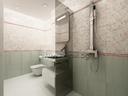 Обзавеждане за баня във всеки стил