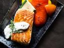 Полезни храни, които пазят от топлинен удар