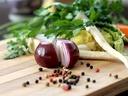 9 забранени храни при цистит