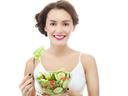 10 супер диети