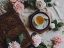 Полезни чайове за женското здраве