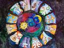 Седмичен хороскоп за 5 март – 27 февруари 2017-а