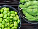 13 храни, богати на растителни протеини