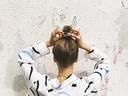 6 подхранващи масла за суха коса