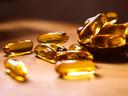 Омега - 3 мастни киселини за отслабване и здраво тяло