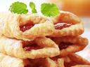 Рецепти за страхотни печива