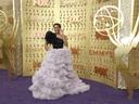 Тоалетите на наградите Emmy