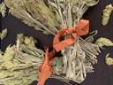 Кои билки и подправки помагат при кашлица
