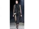Dolce and Gabbana с колекция  есен/зима 2020/2021