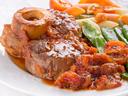 10 Рецепти с телешко месо
