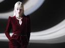 Зашеметяващата колекция на  Yves Saint Laurent