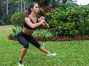 Упражнения за силни и здрави колена