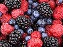Плодове и зеленчуци, намаляващи риска от рак на гърдата