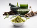 Ароматни билки и подправки за свеж дъх и здрави венци