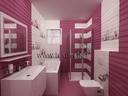 Перфектното обзавеждане за баня