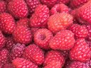 6 плода, подходящи за отслабване