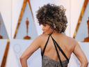 Най-красивите рокли на Оскари 2017