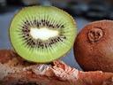 5 вкусни плода за по-малко стрес