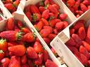 10 плода, бедни на въглехидрати