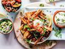 Полезни храни, които пазят от инсулт