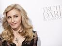 Незабравими цитати от Мадона