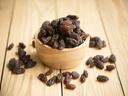Подходящи храни при ниско кръвно налягане