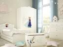 12 идеи за обзавеждане на детска стая