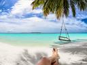 Малдивите – раят на Земята!
