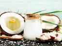 Кокосово масло за кожа без целулит