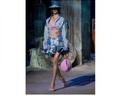 """Колекцията  """"Versacepolis"""" на Versace за пролет/лято 2021"""