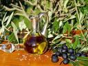 6 ползи за здравето от маслиновите листа