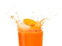 5 ползи за здравето от сока от моркови
