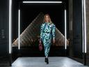 Мода от Louis Vuitton за пролет/лято 2019