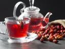 Полезни чайове за силен имунитет и при високо кръвно