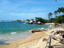 Райски плажове