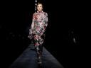 Givenchy с колекция есен/зима 2019-2020