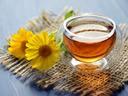 Как да облекчите някои неразположения с помощта на мед