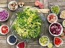 5 вкусни храни, намаляващи риска от депресия