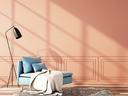 Как да направите дома по-цветен
