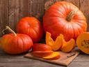 11 от най-полезните есенни суперхрани