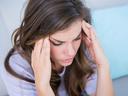 Симптоми на предменструално дисфорично разстройство