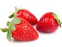 Полезни за кожата храни, които се прилагат и като маска