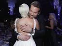 Каква е истината за Лейди Гага и Брадли Купър?
