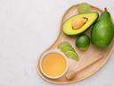5 маски с авокадо за всякакъв тип кожа