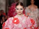 Колекция висша мода от Valentino