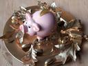 Идеи за декор за Годината на кафявата земна свиня