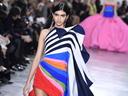 Висша мода за пролет/лято 2020 от Schiaparelli