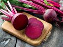 8 храни, които е по-добре да се ядат сурови