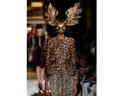 Висша мода от  Schiaparelli